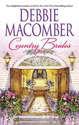 Title details for Country Brides: A Little Bit Country by Debbie Macomber - Available