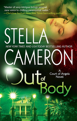 Title details for Out of Body by Stella Cameron - Available