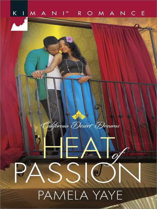 different definitions of passion In love, infused with or feeling deep affection or passion: a youth always in love in love with , feeling deep affection or passion for (a person, idea, occupation, etc) enamored of: in love with the girl next door in love with one's work.