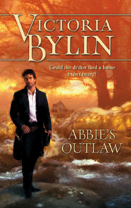 Title details for Abbie's Outlaw by Victoria Bylin - Available