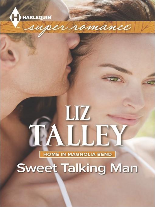 importance of sweet talk