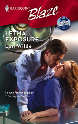 Title details for Lethal Exposure by Lori Wilde - Available