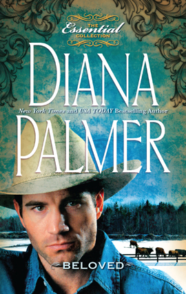Title details for Beloved by Diana Palmer - Available