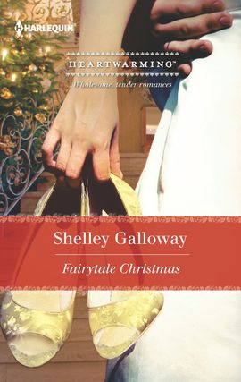 Title details for Fairytale Christmas by Shelley Galloway - Available