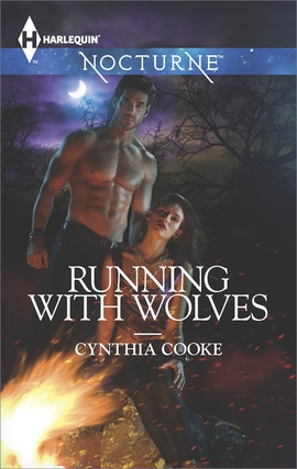 Title details for Running with Wolves by Cynthia Cooke - Available