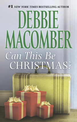 Title details for Can This Be Christmas? by Debbie Macomber - Available