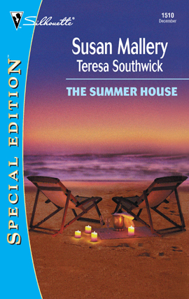 Title details for The Summer House by Susan Mallery - Available
