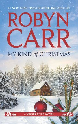 Title details for My Kind of Christmas by Robyn Carr - Available