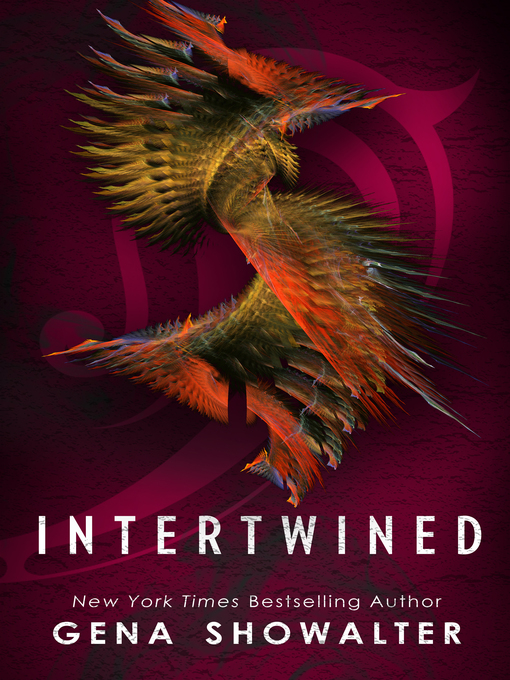 Title details for Intertwined by Gena Showalter - Wait list