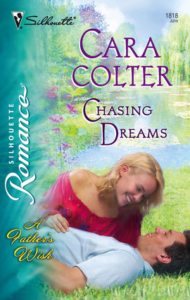 Title details for Chasing Dreams by Cara Colter - Available