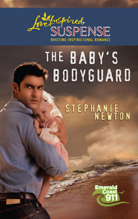 Title details for The Baby's Bodyguard by Stephanie Newton - Available