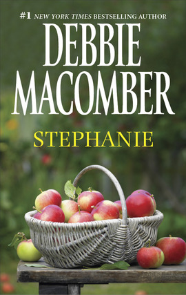 Title details for Stephanie by Debbie Macomber - Available