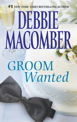 Title details for Groom Wanted by Debbie Macomber - Available