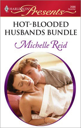 The sheikhs chosen wife by michelle reid pdf995