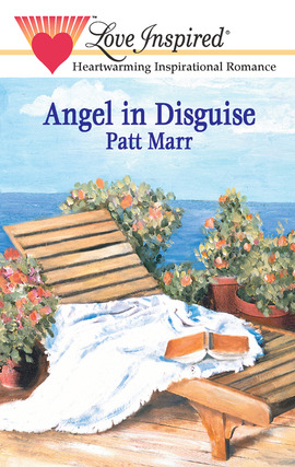 Title details for Angel in Disguise by Patt Marr - Available