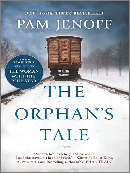 Title details for The Orphan's Tale by Pam Jenoff - Wait list