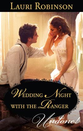 Wedding night with the ranger media on demand overdrive title details for wedding night with the ranger by lauri robinson wait list junglespirit Gallery