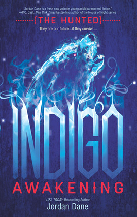 Title details for Indigo Awakening by Jordan Dane - Available
