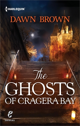 Title details for The Ghosts of Cragera Bay by Dawn Brown - Available