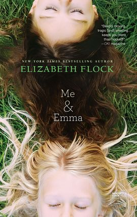 Title details for Me & Emma by Elizabeth Flock - Available