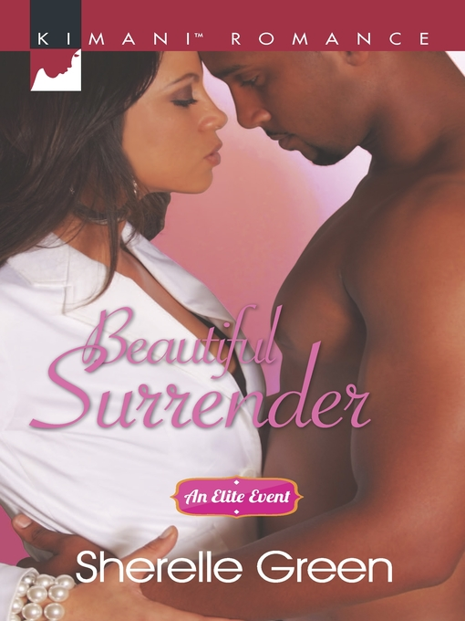 Title details for Beautiful Surrender by Sherelle Green - Available