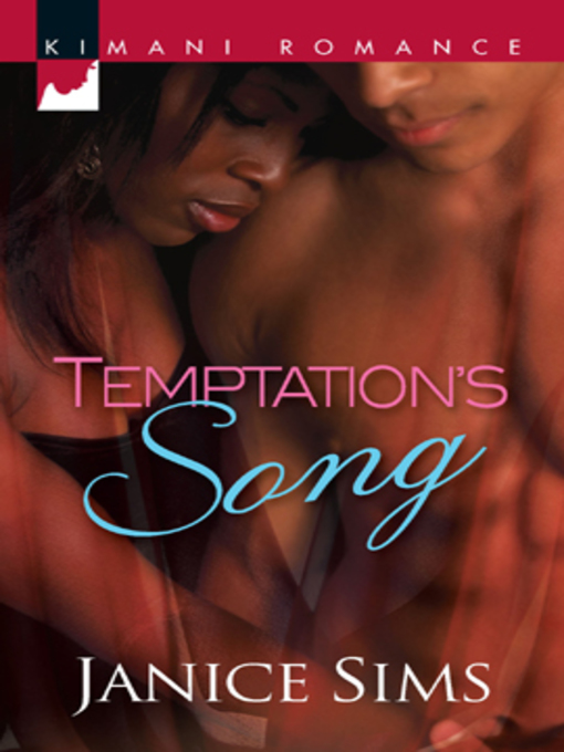 Title details for Temptation's Song by Janice Sims - Available