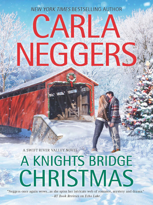 A knights bridge christmas neflin overdrive for Knights bridge