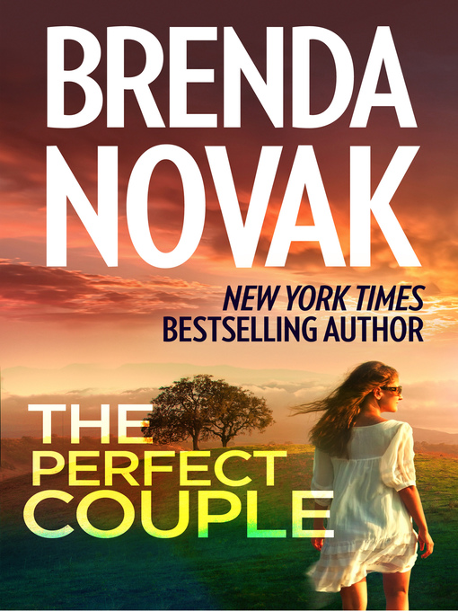 Title details for The Perfect Couple by Brenda Novak - Available