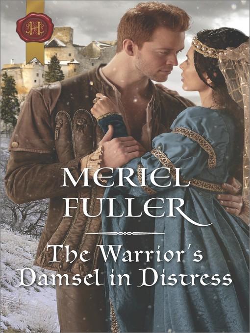 a damsel in distress epub