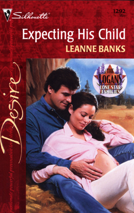 Title details for Expecting His Child by Leanne Banks - Available