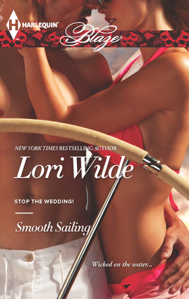 Title details for Smooth Sailing by Lori Wilde - Wait list