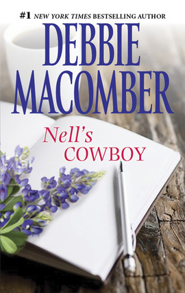 Title details for Nell's Cowboy by Debbie Macomber - Available