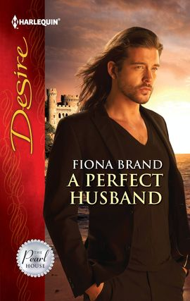 Title details for A Perfect Husband by Fiona Brand - Available