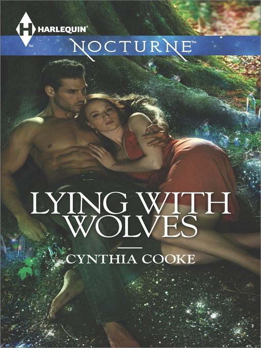 Title details for Lying with Wolves by Cynthia Cooke - Available