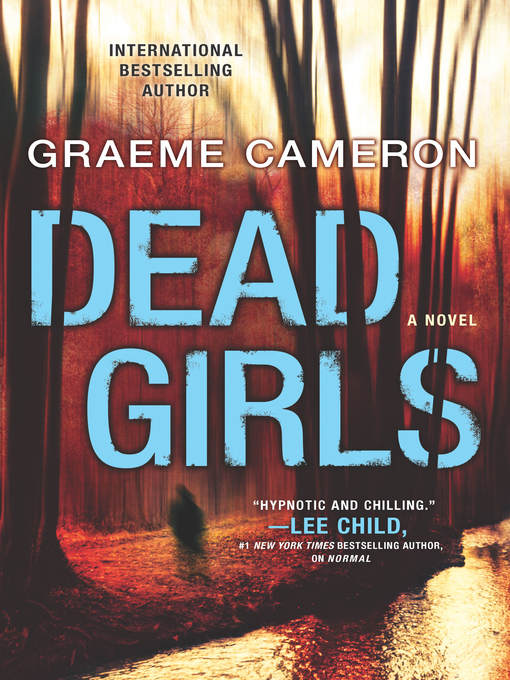 Title details for Dead Girls by Graeme Cameron - Available
