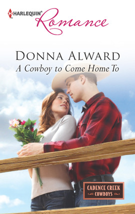 Title details for A Cowboy to Come Home To by Donna Alward - Available