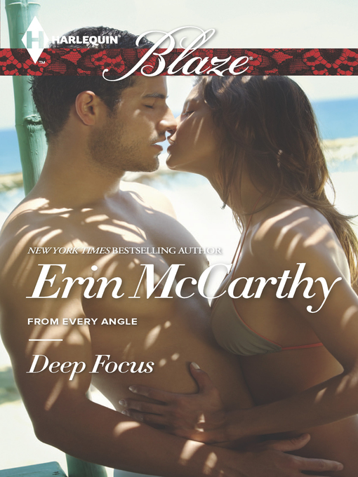 Title details for Deep Focus by Erin McCarthy - Available