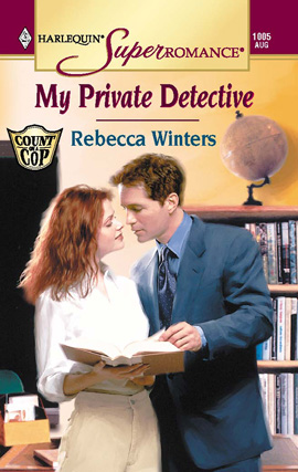 how to become a private detective in ontario