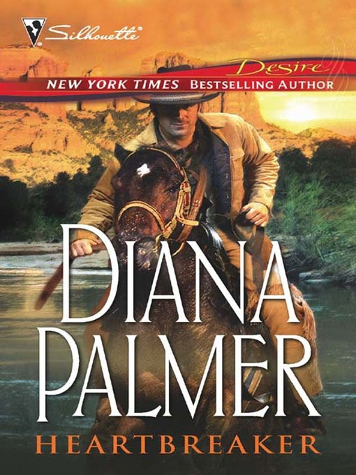 Title details for Heartbreaker by Diana Palmer - Available