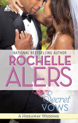 Title details for Secret Vows by Rochelle Alers - Available
