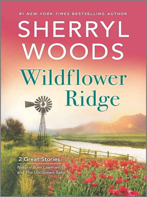 Title details for Wildflower Ridge by Sherryl Woods - Wait list