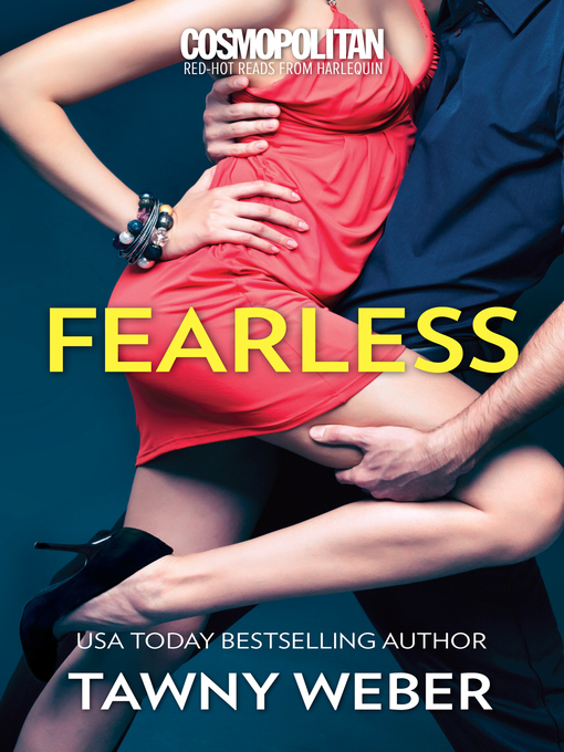 Title details for Fearless by Tawny Weber - Available