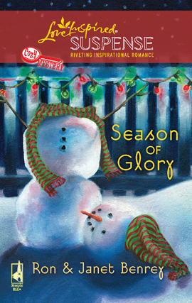Title details for Season of Glory by Ron and Janet Benrey - Wait list