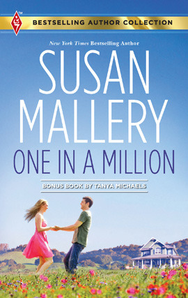 Title details for One in a Million by Susan Mallery - Available