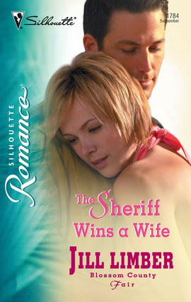Title details for The Sheriff Wins a Wife by Jill Limber - Available