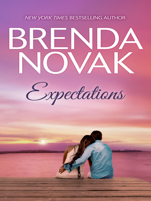 Title details for EXPECTATIONS by Brenda Novak - Available