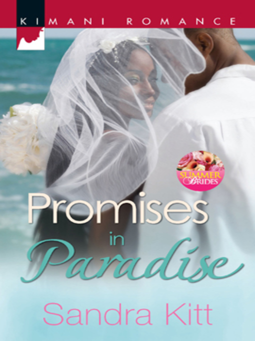Title details for Promises in Paradise by Sandra Kitt - Available