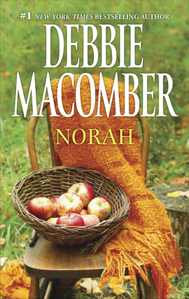 Title details for Norah by Debbie Macomber - Available