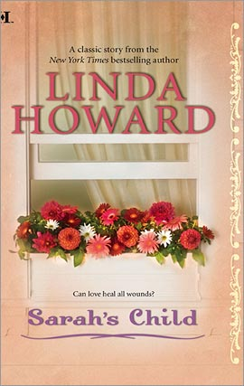 Title details for Sarah's Child by Linda Howard - Wait list