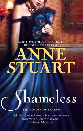 Title details for Shameless by Anne Stuart - Available